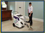 Carpet Cleaning Hertfordshire